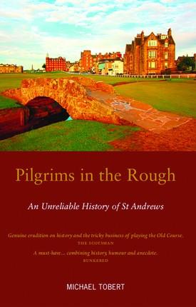 Pilgrims in the Rough