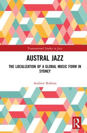 Austral Jazz