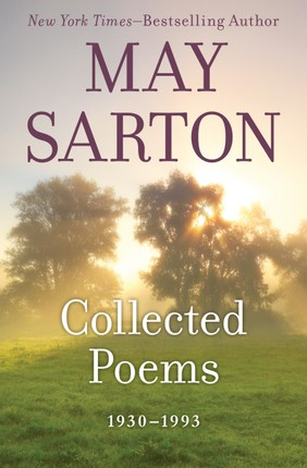 Collected Poems, 1930-1993