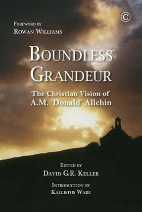 Boundless Grandeur