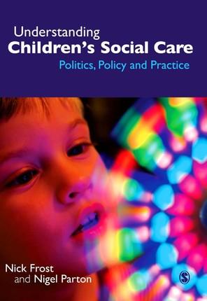 Understanding Children's Social Care
