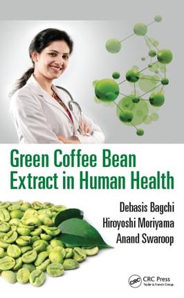 Green Coffee Bean Extract in Human Health