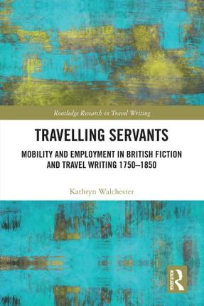 Travelling Servants