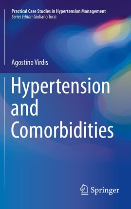 Hypertension and Comorbidities
