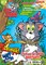 Tom and Jerry (Nr. 2)