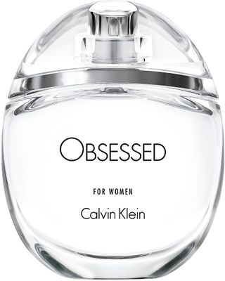 CALVIN KLEIN Obsessed For Women kvapusis vanduo, 100ml (EDP)