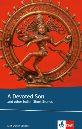 A Devoted Son and other Indian Short Stories