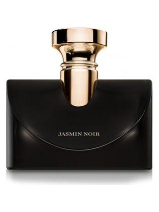 BVLGARI Jasmin Noir Splendida kvapusis vanduo, 50ml (EDP)