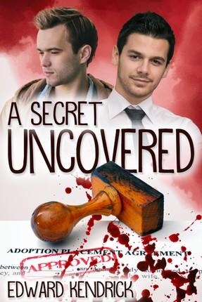 Secret Uncovered