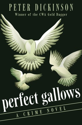 Perfect Gallows