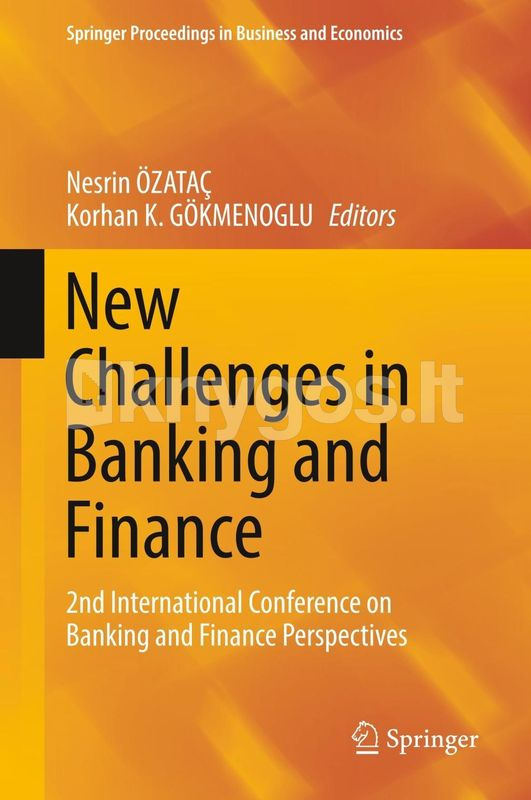 scenario and challenges of retail banking in india finance essay Challenges to retail banking in india the key challenges before the bank is to strike a balance between credit growth & quality of asset simultaneously and sustaining the profitability in the increasing interest rate scenario.