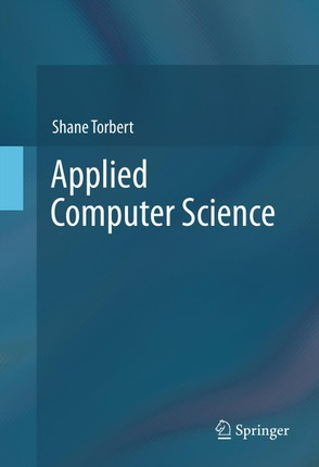 Applied Computer Science