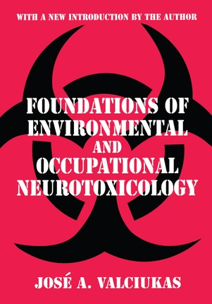 Foundations of Environmental and Occupational Neurotoxicology