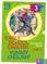 EARLY SCHOOL ENGLISH 3: YUMMY ENGLISH! STUDENTS BOOK 2