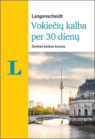 Kredito kortelės įsipareigojimų draudimas - Swedbank