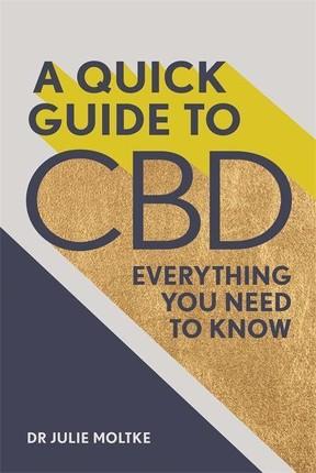 A Quick Guide to CBD