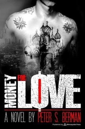 Money for Love