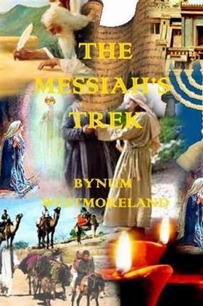 Messiah's Trek