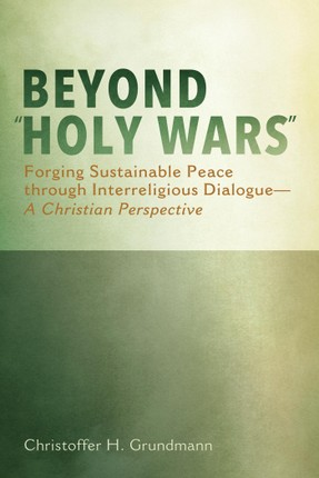 "Beyond ""Holy Wars"""