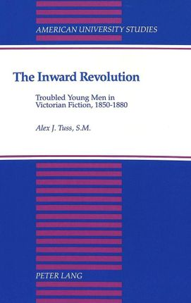 The Inward Revolution