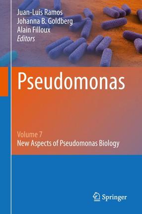 Pseudomonas 07