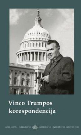 Vinco Trumpos korespondencija