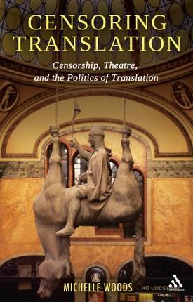 Censoring Translation