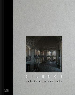Gabriela Torres Ruiz