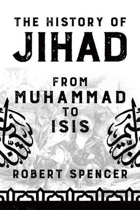 The History of Jihad