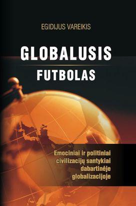Globalusis futbolas