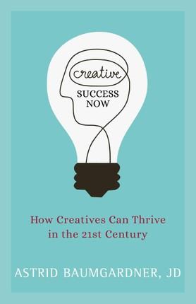 Creative Success Now
