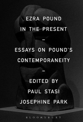 Ezra Pound in the Present