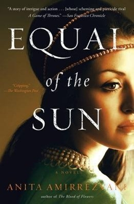Equal of the Sun