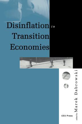 Disinflation in Transition Economies