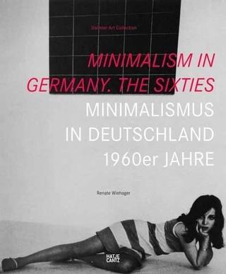 Minimalismus in Deutschland