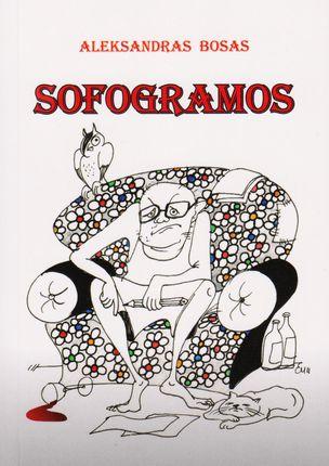 Sofogramos