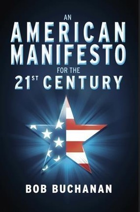 American Manifesto for the 21st Century