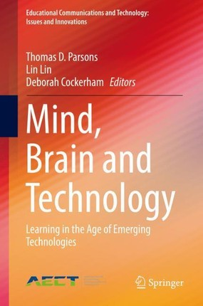 Mind, Brain and Technology