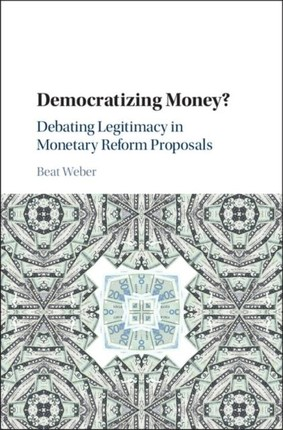 Democratizing Money?