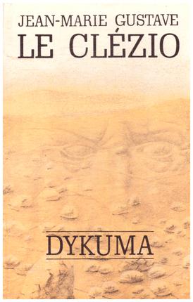 Dykuma (1993)