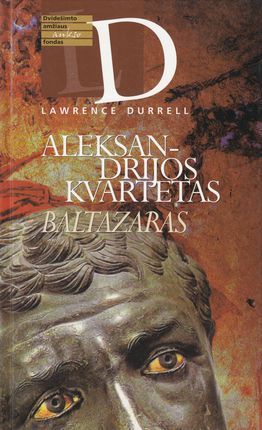 Baltazaras