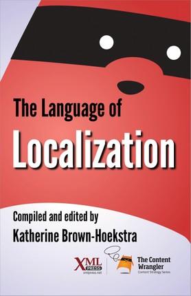 Language of Localization
