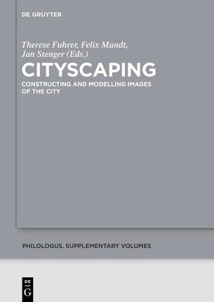 Cityscaping