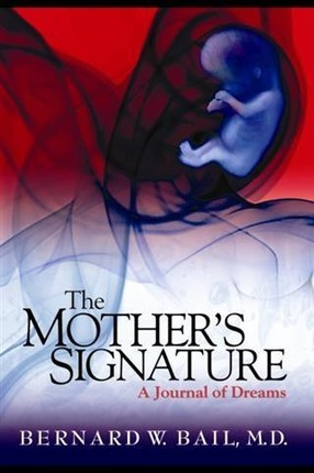 Mother's Signature