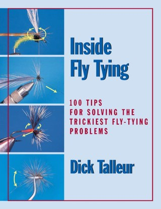 Inside Fly Tying