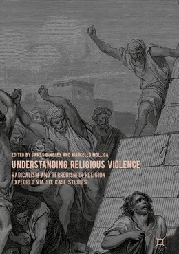 Understanding Religious Violence