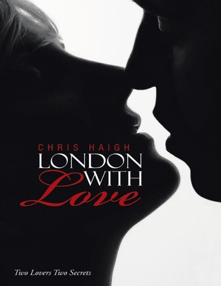 LONDON WITH LOVE