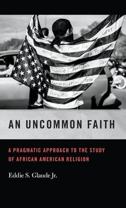 Uncommon Faith