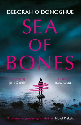 Sea of Bones