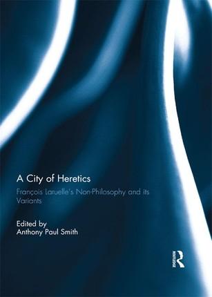 A City of Heretics